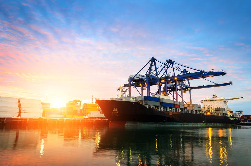 みずほFG、貿易取引にブロックチェーン技術を適用