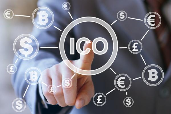 ICOの見極め方