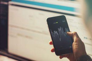 仮想通貨のレバレッジ取引・FX取引とは?