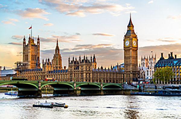 ロンドン証券取引所とIBM、証券のブロックチェーン化を目指す