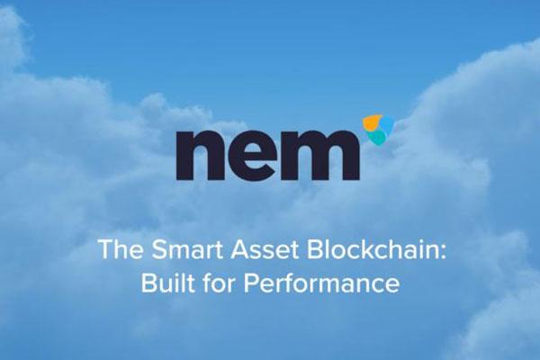 NEM財団「Symbol」公開に向け日本チーム強化