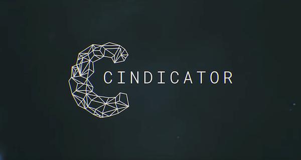 ハイブリッドインテリジェンスを実現するCindicator(シンジケーター)とは?