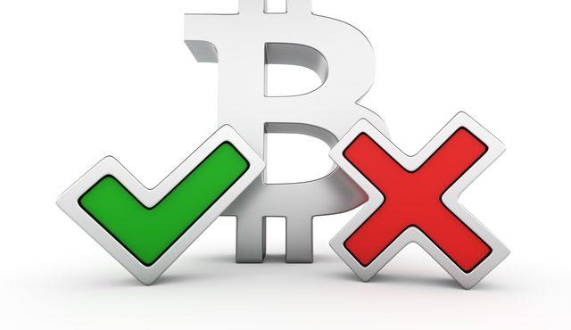 各国のICO規制と仮想通貨の法規制