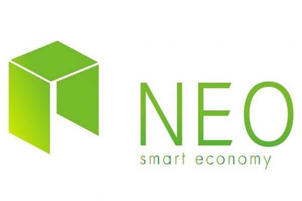 仮想通貨のネオ(NEO)とは?特徴と仕組み、ガス(GAS)やイーサリアムとの違いを解説します。
