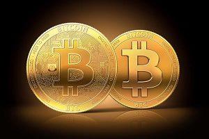 SegWit2xコイン