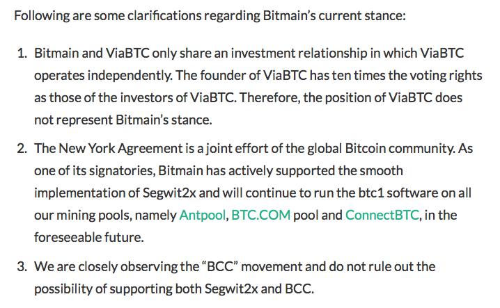 https://blog.bitmain.com/en/regarding-bitcoin-cash-viabtc-bitcoin-abc/
