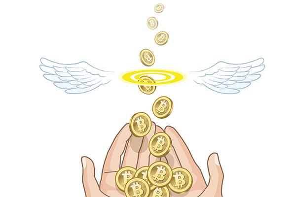 大量のビットコインが永遠に失われた