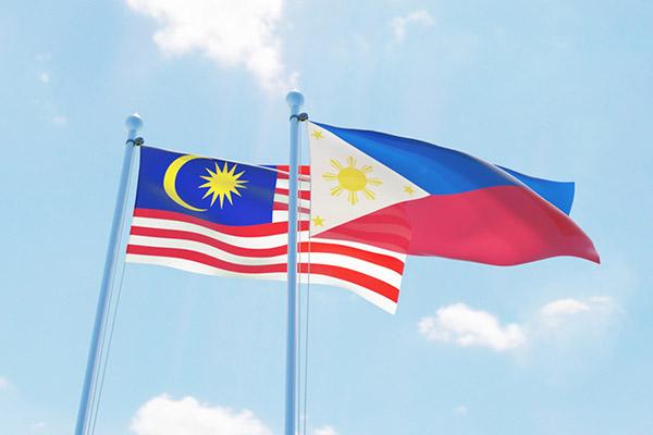 フィリピン、マレーシアにおける仮想通貨の法規制