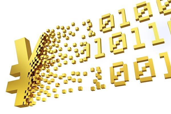 電子マネーと仮想通貨との違いとは?