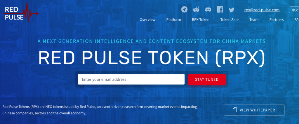 https://coin.red-pulse.com