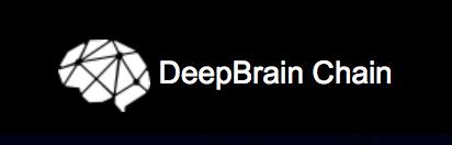 Deep Brain