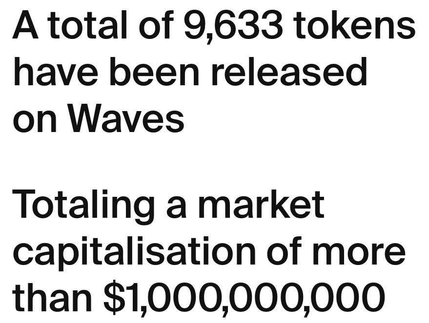 https://wavesplatform.com