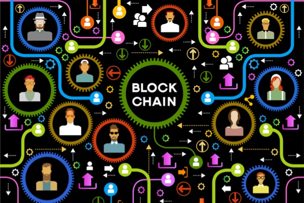 オーストラリアの大学で「ブロックチェーン科」開設