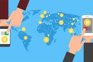 ライトニングネットワークの仕組みと将来性