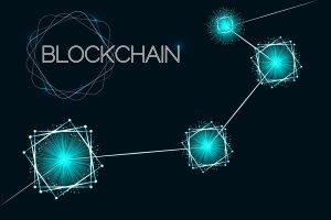 バイナンスが分散型取引を促進する新たなブロックチェーンのローンチを発表