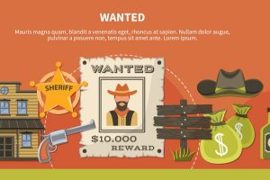 Binance(バイナンス)、ハッカーを捕まえる報奨金に総額1000万ドル