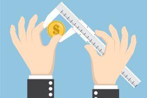 連邦預金保険公社の元会長が仮想通貨を法律で禁止すべきではないと発言