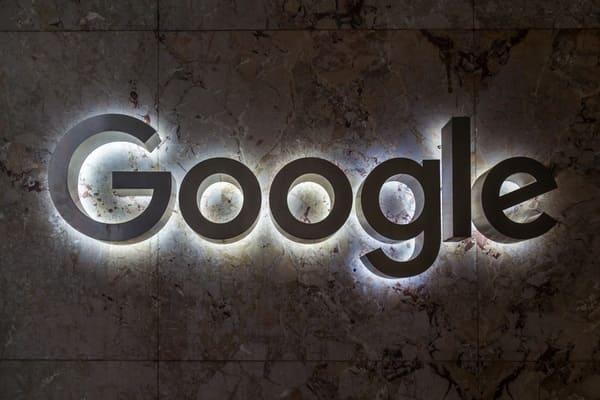 Googleが将来的に独自のブロックチェーンを構築