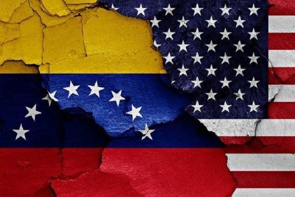 アメリカがベネズエラの「ペトロ」購入・使用を禁止に