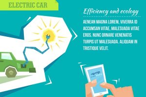 中部電力、ブロックチェーンを用いた電気自動車の充電システム実験開始