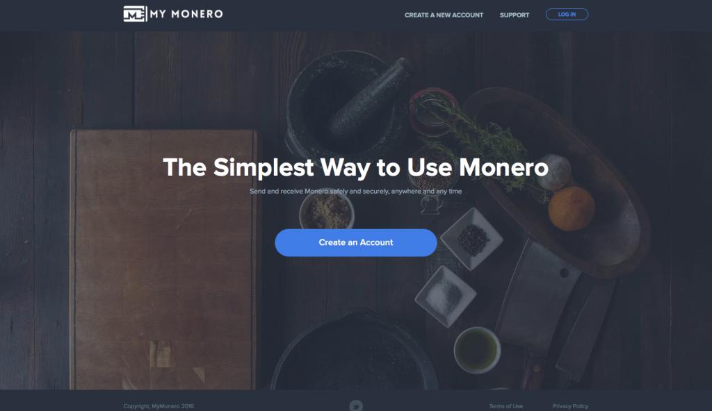 mymonero.com1