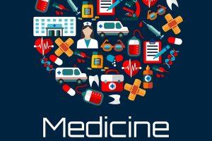 ブロックチェーン技術を医療分野に応用 医薬品の偽造防止、100万人の命を救う