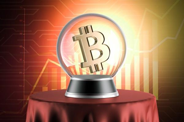 未来学者、2030年には法定通貨の25%が仮想通貨に取って代わると予想