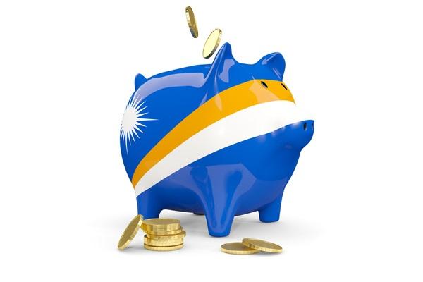 マーシャル諸島共和国が独自の仮想通貨「ソブリン」を発行