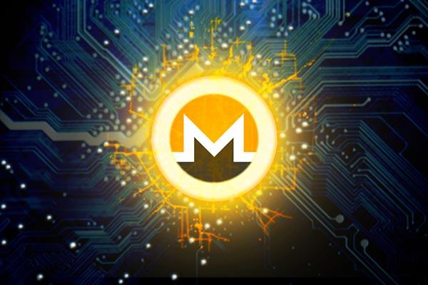 仮想通貨のモネロ(Monero/XMR)とは?特徴・購入方法・将来性について