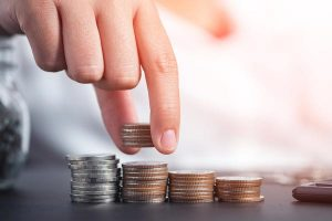 ビットコインの急落時にも強い「退避先」コインとは?