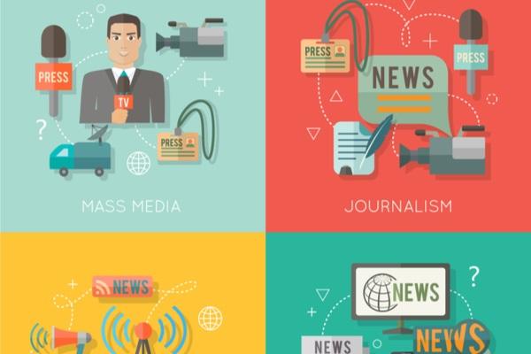 西日本新聞、Steemitに記事掲載。記事の質とユーザー評価を調査