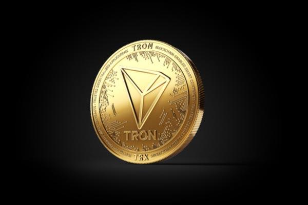 仮想通貨のトロン(TRON/TRX)とは?特徴・価格・チャート・将来性について解説