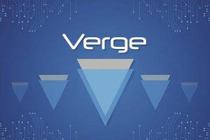 仮想通貨Verge(バージ/XVG)とは?チャートや相場から見る将来性、買い方、取引所まで徹底解説