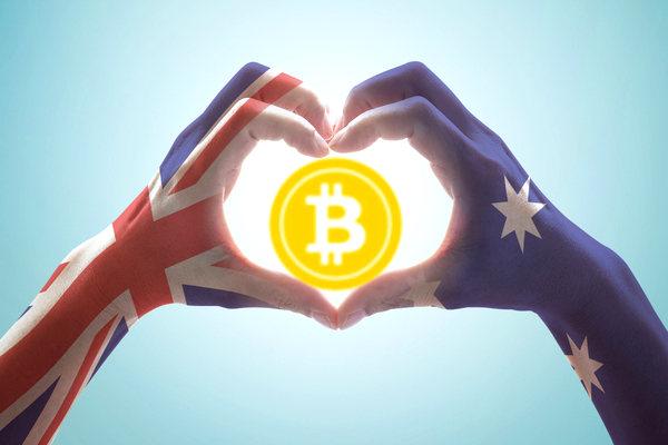 オーストラリアは如何にして仮想通貨大国になっていくのか?『市場、規制、計画』