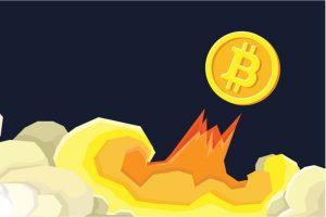 アメリカの投資家Tim Draper氏が2022年までにビットコインの価格は25万ドルを超えると予想