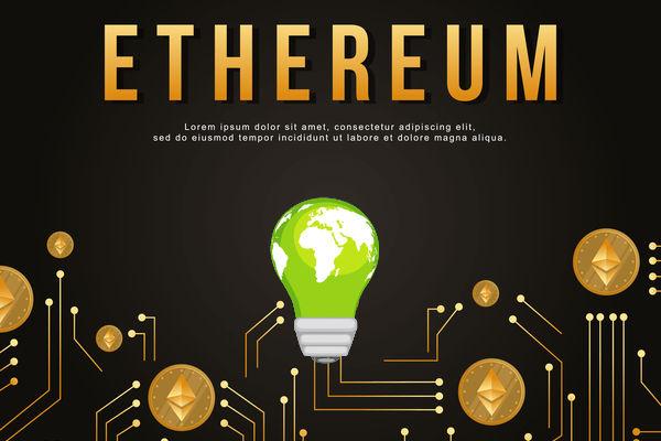 イーサリアム (Ethereum/ETHE) のPoS移行長期計画の新コードがレビュー準備段階に