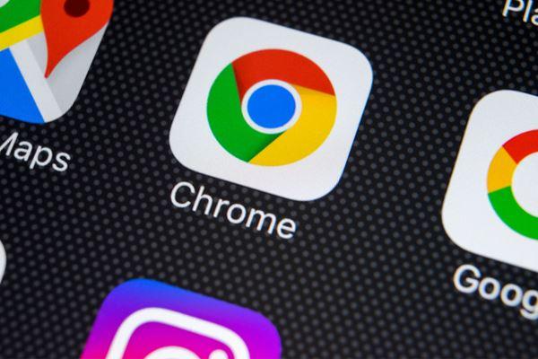グーグル、クロームへのマイニング拡張機能を禁止へ