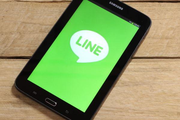 LINE がブロックチェーン技術を開発する子会社「Unblock」を韓国でローンチ
