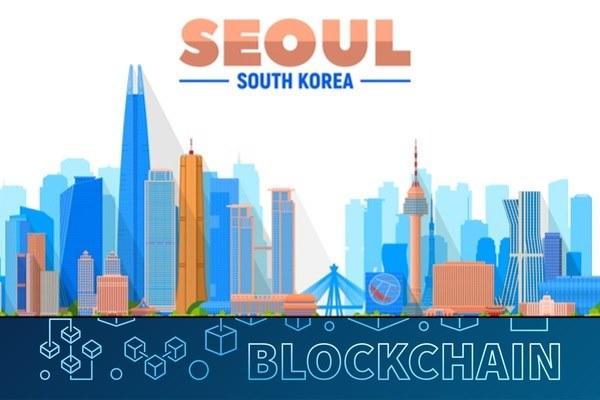 ソウル、独自の仮想通貨「S-Coin」発行を構想中