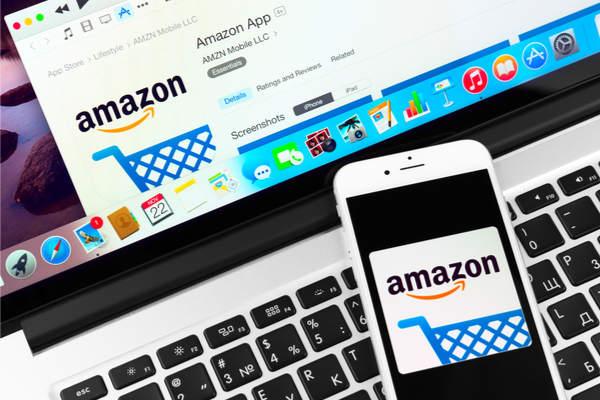 アマゾンがデータマーケットプレイスで仮想通貨を使用することを想定