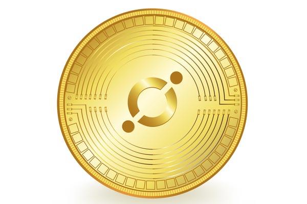 仮想通貨のアイコン/ICON(ICX)コインとは?〜特徴・購入方法・将来性〜