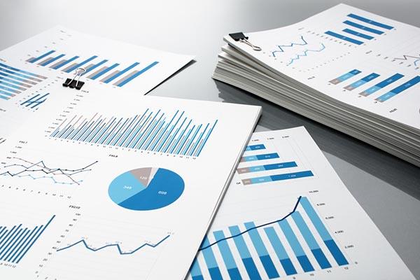 仮想通貨取引についての現状報告
