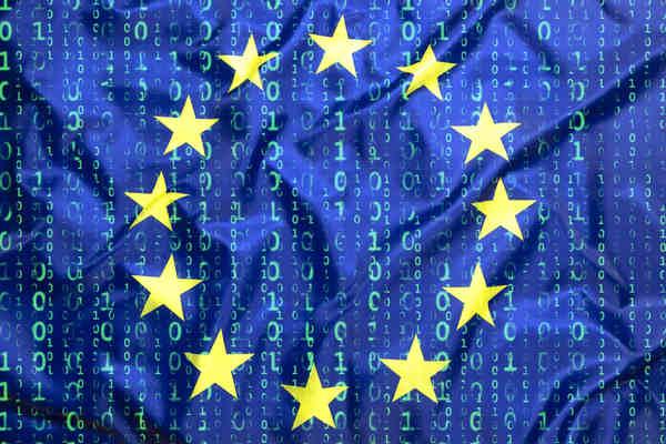 欧州22カ国が新たなブロックチェーンパートナーシップを形成