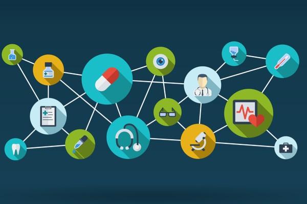 米医療保険大手ユナイテッドヘルス、ブロックチェーンの医療データ管理システム開発へ