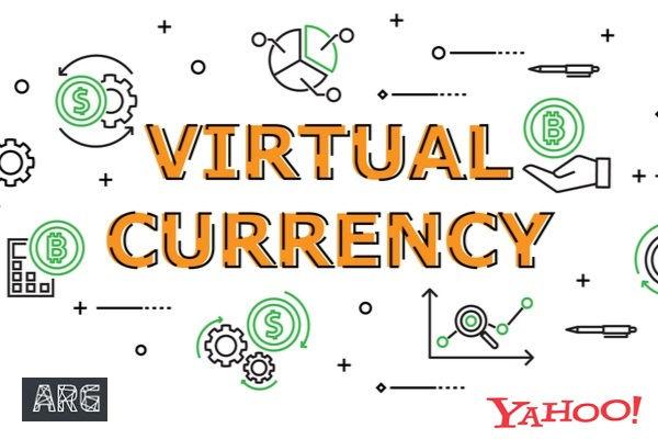 ヤフージャパンの子会社が仮想通貨取引所ビットアルゴの株式を取得。仮想通貨事業参入へ