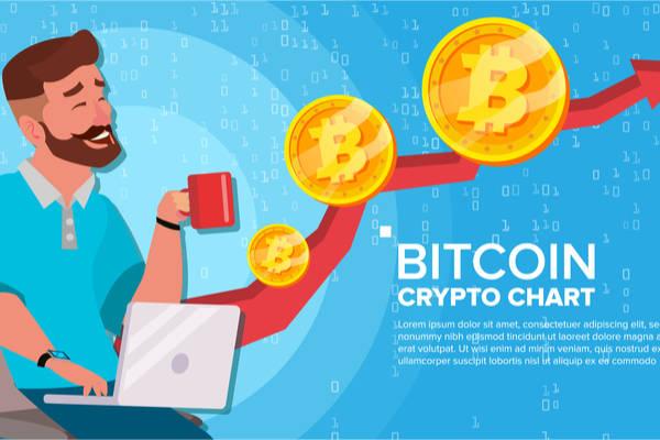 ビットコイン(BTC)、年末までに2万5000ドルの楽観予想-トム・リー氏による3つの要因