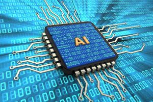 中国ASICメーカー ビジネスの柱をASICからAI用チップへ転換へ