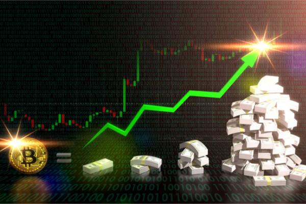 Pantera CapitalのCEOが仮想通貨市場は40兆ドルに及ぶと予測
