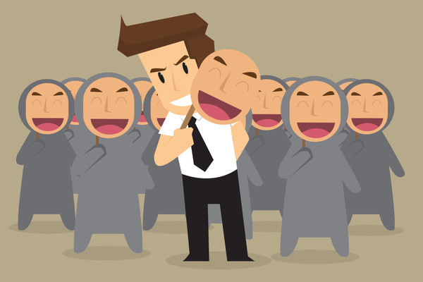 CoinMarketCap.comに意図的な市場操作とインサイダー取引の疑い?!