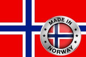 ノルウェー、独自の仮想通貨を開発検討へ